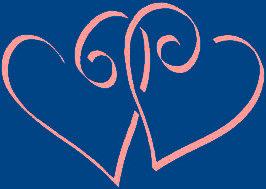 hearts2-blau