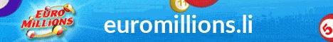 euromillions.li
